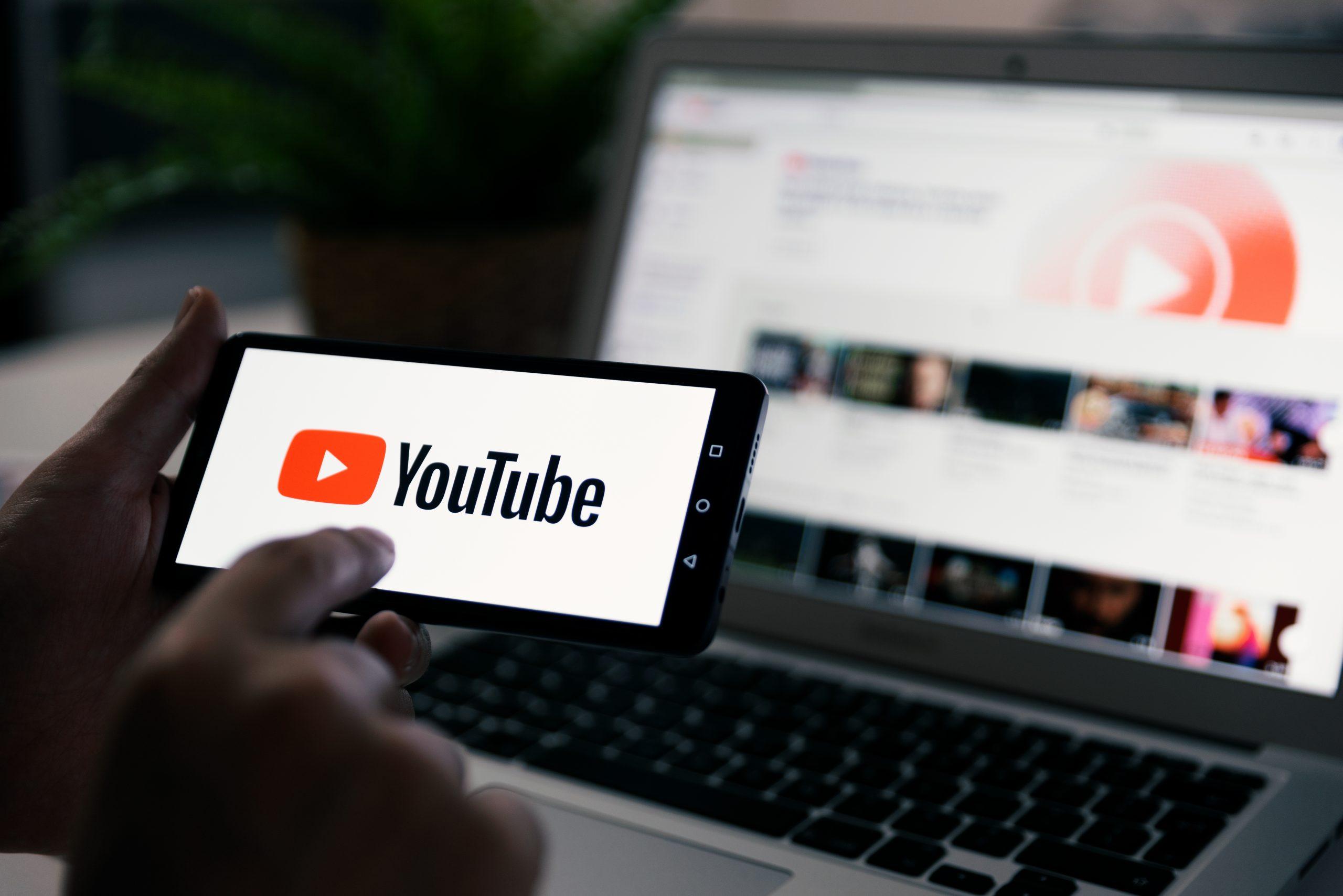Comment développer sa chaine YouTube ?