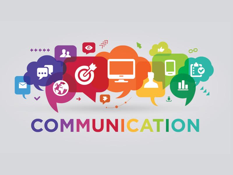 Intégrer le Motion Design dans sa communication