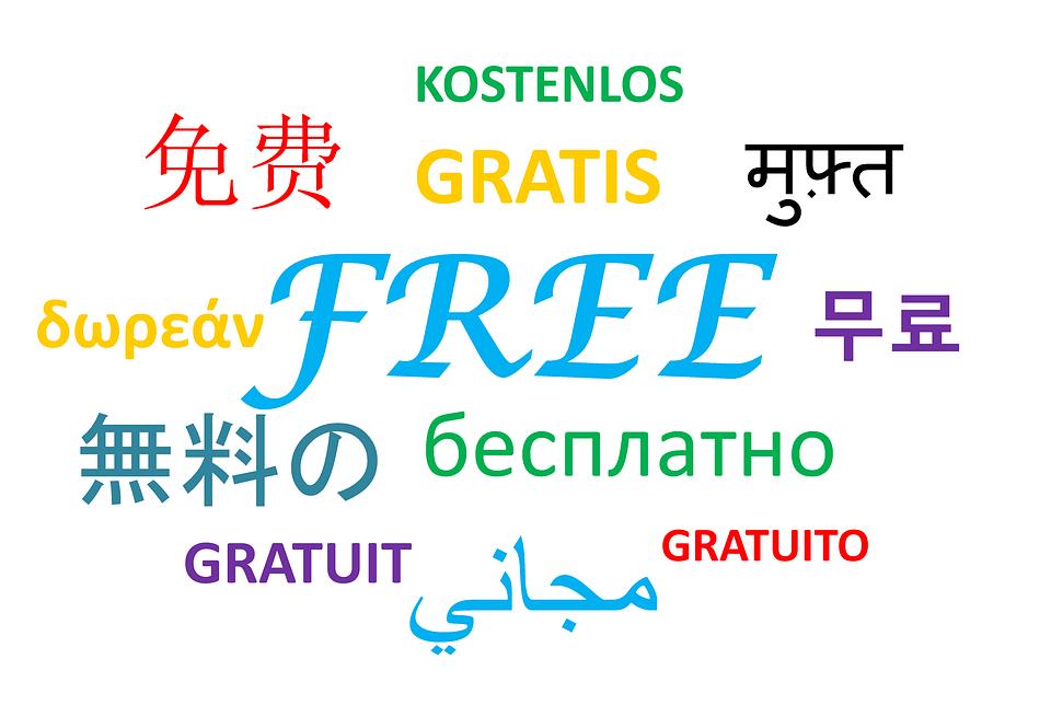 Pourquoi faire appel à une agence de traduction ?