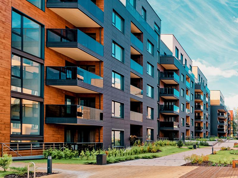 Le prêt immobilier de Monabanq