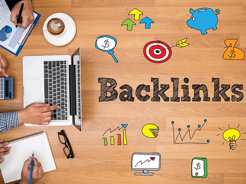 Backlinks : à quoi ça sert ?