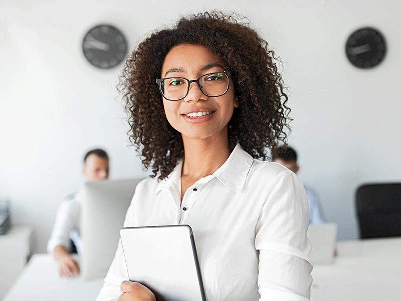 Les avantages de faire appel à un consultant SEO