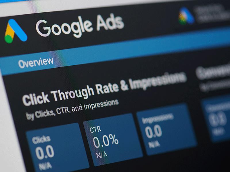 Comment passer la certification digital active de Google ?