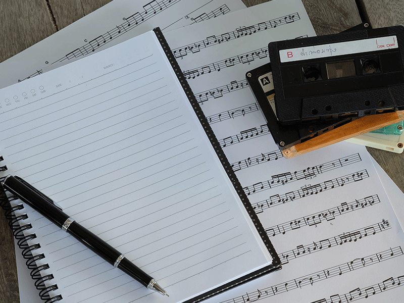 gagner-temps-transcription-audio-en-texte