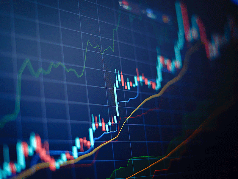 Qu'est-ce que le trading ?