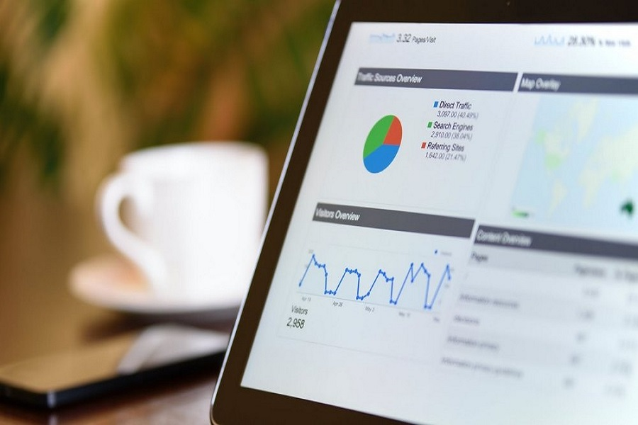 Comment augmenter l'autorité de domaine de votre site web ?