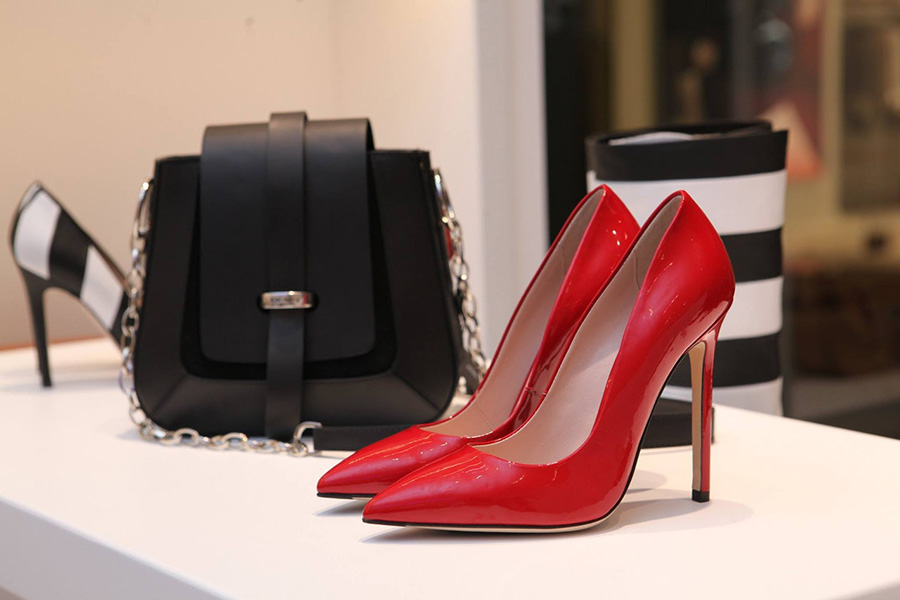 magasin-chaussure
