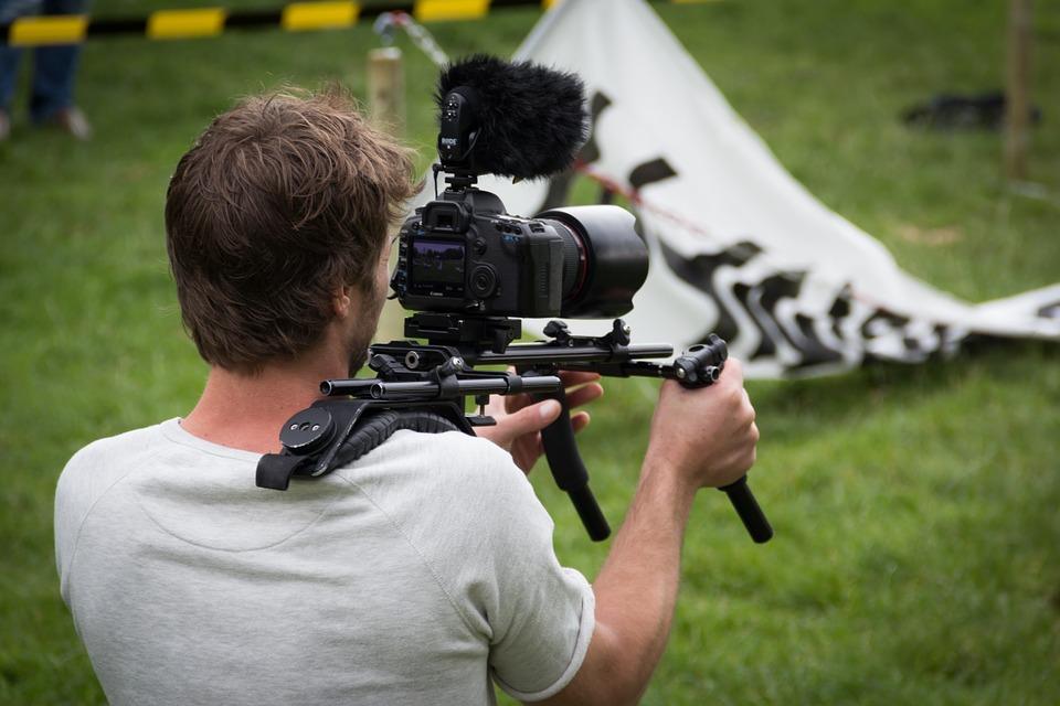 5 conseils pratiques pour réaliser un film corporate