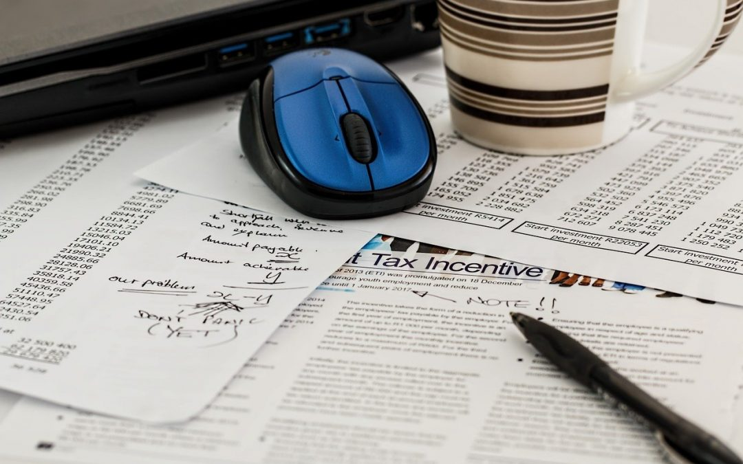 Gestion de la fiscalité de l'entreprise : à quoi sert l'audit fiscal?