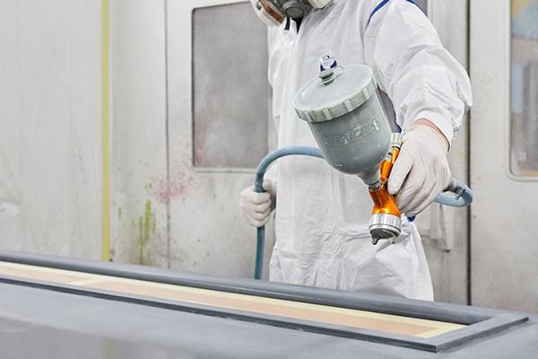 peinture-industrielle