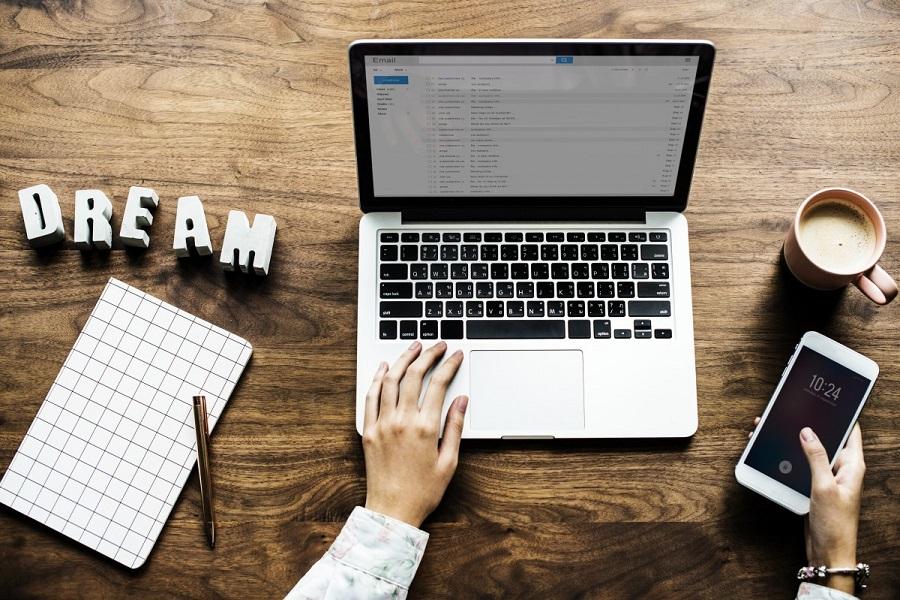 Mise sous pli _ les solutions pour une meilleure gestion du courrier de l'entreprise